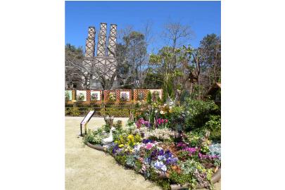花咲く伊豆の国フェア4